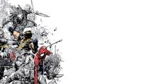 Preview wallpaper ID:104886