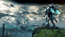 Preview wallpaper ID:111453