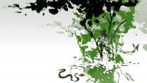 Preview wallpaper ID:120961