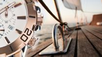 Preview wallpaper ID:140942