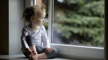 Preview wallpaper ID:142644