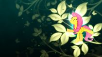 Preview wallpaper ID:154109