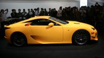 Preview wallpaper ID:161672