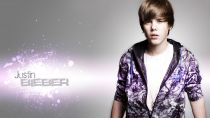 Preview wallpaper ID:162393