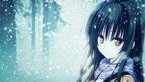 Preview wallpaper ID:164072
