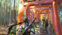 Preview wallpaper ID:169672
