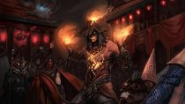 Preview wallpaper ID:171120