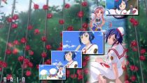 Preview wallpaper ID:179299