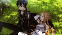 Preview wallpaper ID:180814