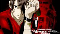 Preview wallpaper ID:192120