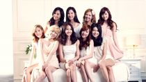 Preview wallpaper ID:192994