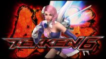 Preview wallpaper ID:21633