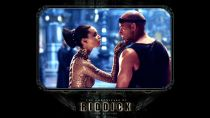 Preview wallpaper ID:22044