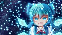 Preview wallpaper ID:222101