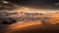 Preview wallpaper ID:225716
