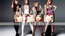 Preview wallpaper ID:22655