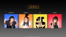 Preview wallpaper ID:22721