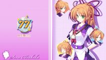 Preview wallpaper ID:237681