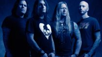Preview wallpaper ID:239537
