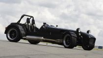Preview wallpaper ID:256720