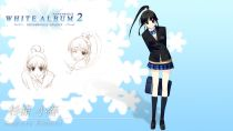 Preview wallpaper ID:259945