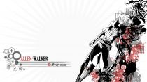 Preview wallpaper ID:26878