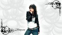 Preview wallpaper ID:27765