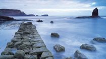 Preview wallpaper ID:282194