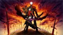 Preview wallpaper ID:291059