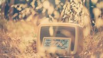 Preview wallpaper ID:305695