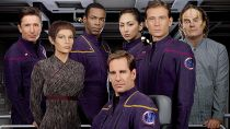 Preview wallpaper ID:31271
