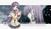 Preview wallpaper ID:316379