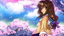 Preview wallpaper ID:316461