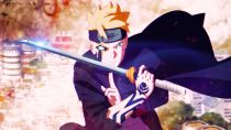 Preview wallpaper ID:327598