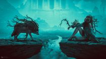 Preview wallpaper ID:346542