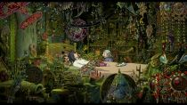 Preview wallpaper ID:347860