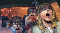Preview wallpaper ID:372859