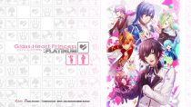 Preview wallpaper ID:376065