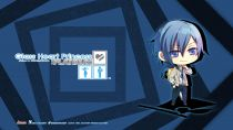 Preview wallpaper ID:376071