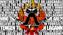 Preview wallpaper ID:387911