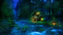 Preview wallpaper ID:390096