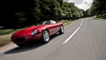 Preview wallpaper ID:391265