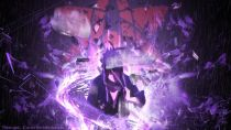 Preview wallpaper ID:396148
