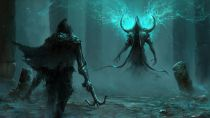 Preview wallpaper ID:400309