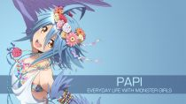 Preview wallpaper ID:409625