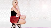 Preview wallpaper ID:410268
