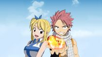 Preview wallpaper ID:41080