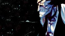 Preview wallpaper ID:419373