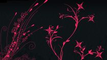 Preview wallpaper ID:420511