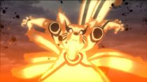 Preview wallpaper ID:422927